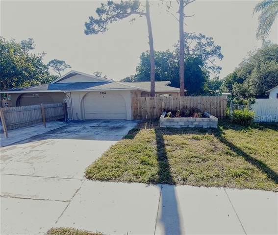 5736 5TH Street E B, Bradenton, FL 34203 (MLS #A4497589) :: The Hustle and Heart Group