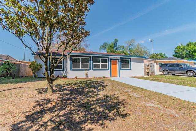 9310 N Dartmouth Avenue, Tampa, FL 33612 (MLS #A4497606) :: Griffin Group
