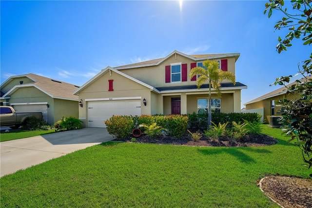 4016 Willow Walk Drive, Palmetto, FL 34221 (MLS #A4497610) :: SunCoast Home Experts