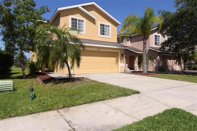 7108 Chatum Light Run, Bradenton, FL 34212 (MLS #A4497613) :: Bob Paulson with Vylla Home
