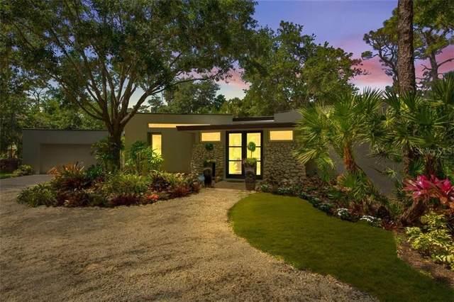 5907 River Forest Circle, Bradenton, FL 34203 (MLS #A4497631) :: Florida Real Estate Sellers at Keller Williams Realty