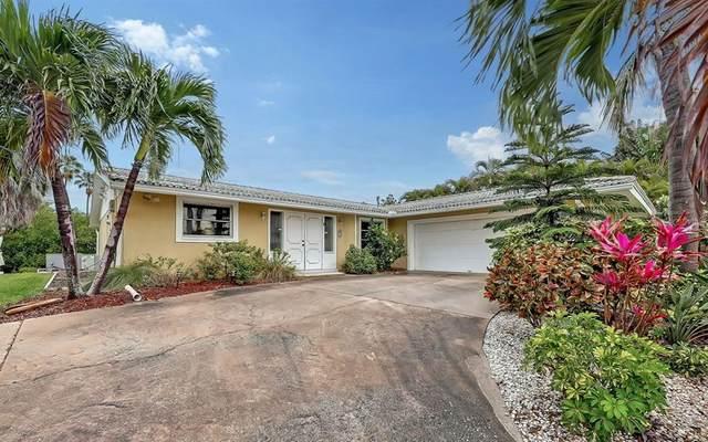 561 De Narvaez Drive, Longboat Key, FL 34228 (MLS #A4497633) :: Vacasa Real Estate