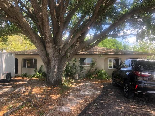 1612 AND 1614 39TH AVENUE Drive E, Ellenton, FL 34222 (MLS #A4497650) :: Rabell Realty Group