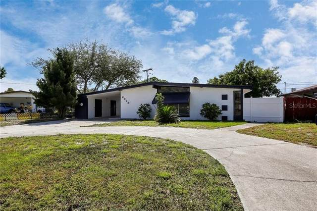 6628 26TH Street W, Bradenton, FL 34207 (MLS #A4497685) :: New Home Partners