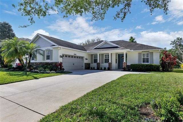 6433 Indigo Bunting Place, Lakewood Ranch, FL 34202 (MLS #A4497690) :: Premier Home Experts
