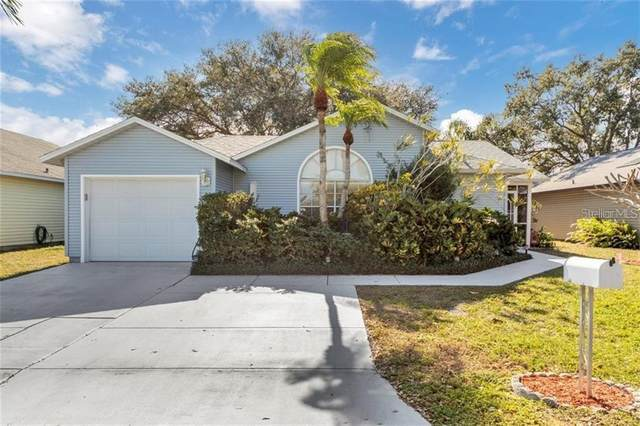 3803 41ST Avenue W, Bradenton, FL 34205 (MLS #A4497694) :: Bridge Realty Group
