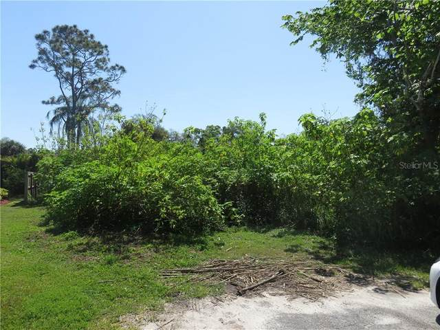 137 Tucker Avenue, Sarasota, FL 34232 (MLS #A4497701) :: Visionary Properties Inc
