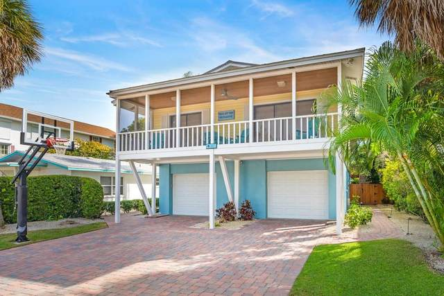 107 Willow Avenue, Anna Maria, FL 34216 (MLS #A4497704) :: Rabell Realty Group