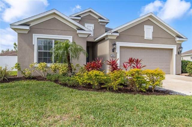 2809 46TH Street E, Palmetto, FL 34221 (MLS #A4497726) :: Armel Real Estate