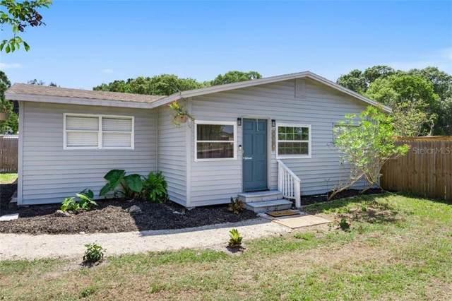 4458 Wilkinson Road, Sarasota, FL 34233 (MLS #A4497749) :: Premier Home Experts