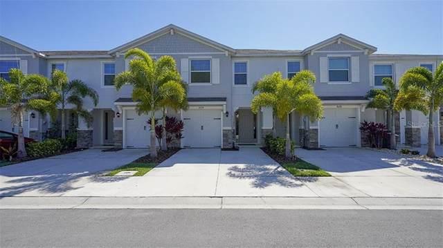 8624 Stargazer Street, Sarasota, FL 34238 (MLS #A4497758) :: Bridge Realty Group