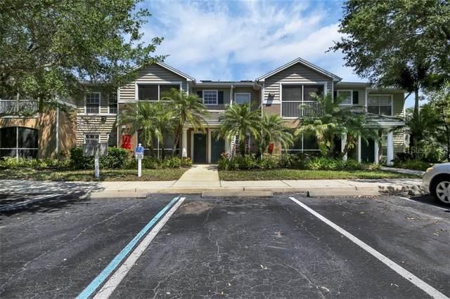 8917 Manor Loop #203, Lakewood Ranch, FL 34202 (MLS #A4497776) :: Prestige Home Realty
