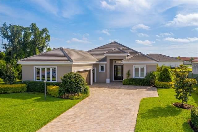 9617 Carnoustie Place, Bradenton, FL 34211 (MLS #A4497787) :: Vacasa Real Estate