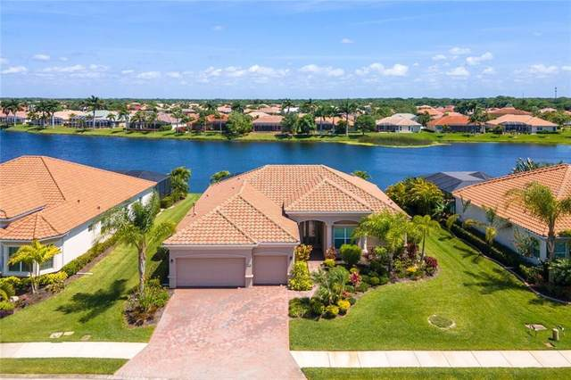 8303 Barton Farms Boulevard, Sarasota, FL 34240 (MLS #A4497791) :: Bridge Realty Group
