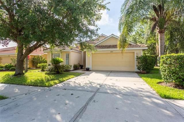 8859 Stone Harbour Loop, Bradenton, FL 34212 (MLS #A4497806) :: Vacasa Real Estate
