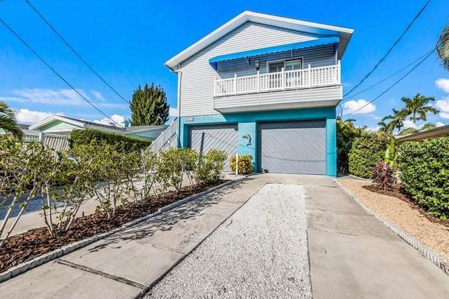 704 Rose Street, Anna Maria, FL 34216 (MLS #A4497832) :: CARE - Calhoun & Associates Real Estate