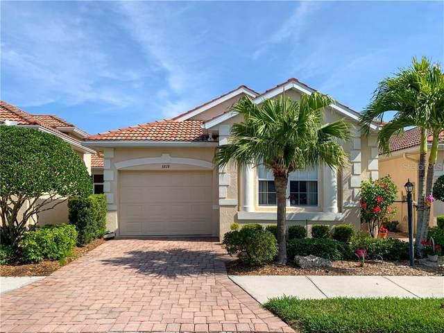 3219 78TH Avenue E, Sarasota, FL 34243 (MLS #A4497838) :: Vacasa Real Estate