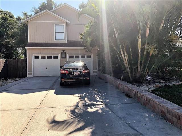 5121 Birch Avenue, Sarasota, FL 34233 (MLS #A4497847) :: Premier Home Experts