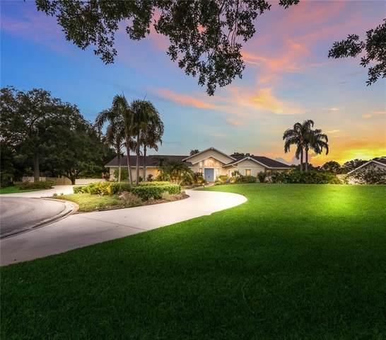 3623 Beneva Oaks Circle, Sarasota, FL 34238 (MLS #A4497857) :: Zarghami Group