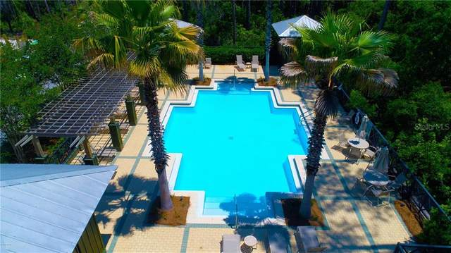 188 Redbud Lane, INLET BEACH, FL 32413 (MLS #A4497873) :: Armel Real Estate