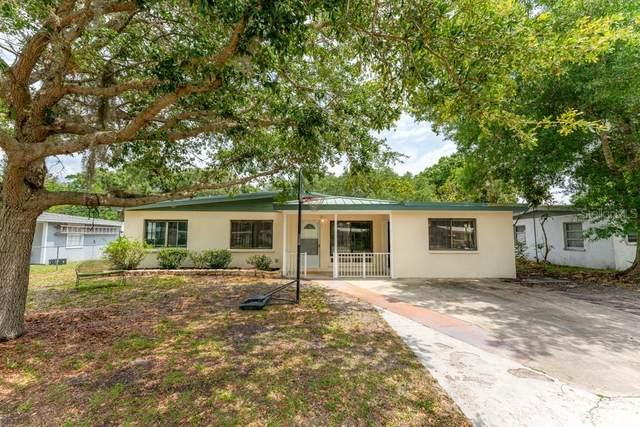 337 E Cornelius Circle, Sarasota, FL 34232 (MLS #A4497874) :: Everlane Realty