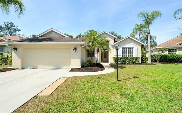 11218 Primrose Circle, Lakewood Ranch, FL 34202 (MLS #A4497880) :: SunCoast Home Experts