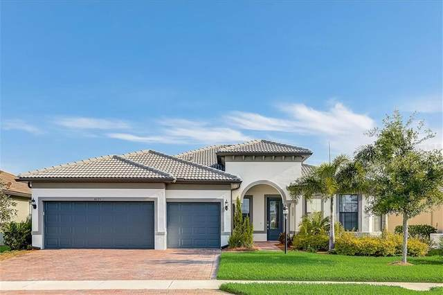 6721 Chester Trail, Bradenton, FL 34202 (MLS #A4497890) :: Premier Home Experts