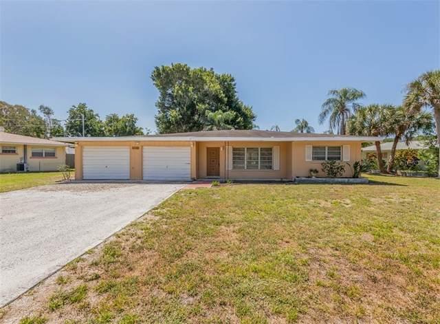 507 Dona Dr, Nokomis, FL 34275 (MLS #A4497897) :: Premier Home Experts