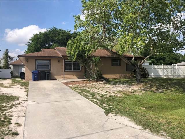 5187 Bunyan Street, Sarasota, FL 34232 (MLS #A4497901) :: Zarghami Group