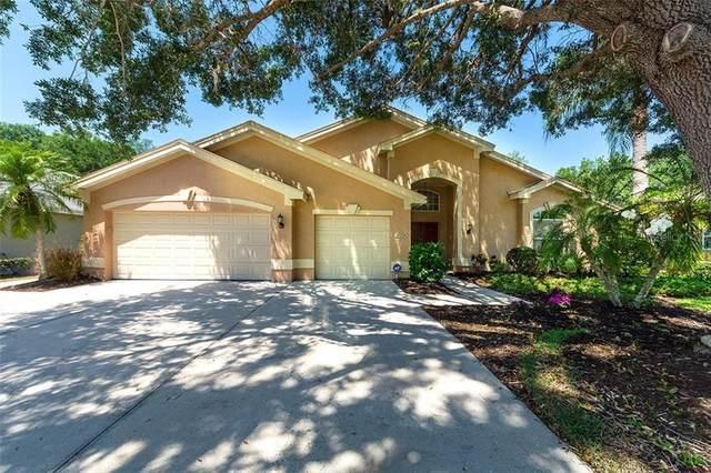 10334 Palmbrooke Terrace, Bradenton, FL 34202 (MLS #A4497907) :: SunCoast Home Experts