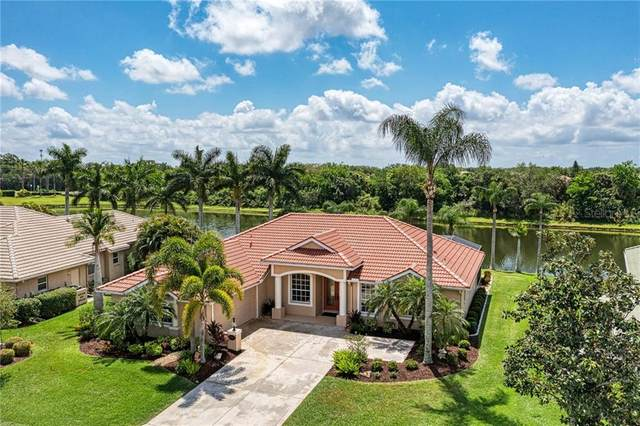 8330 Barton Farms Boulevard, Sarasota, FL 34240 (MLS #A4497914) :: SunCoast Home Experts