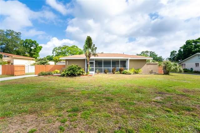 2557 Ringling Boulevard, Sarasota, FL 34237 (MLS #A4497940) :: Zarghami Group