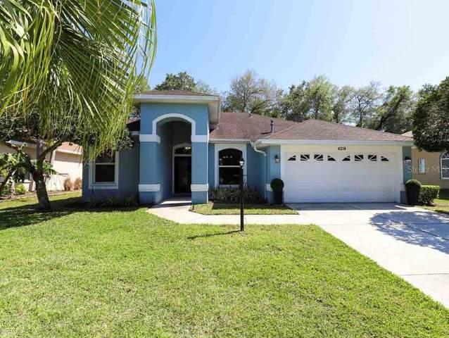 4214 74TH Terrace E, Sarasota, FL 34243 (MLS #A4497942) :: Everlane Realty