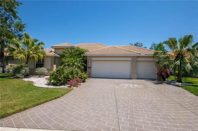 6826 Tailfeather Way, Bradenton, FL 34203 (MLS #A4497944) :: Florida Real Estate Sellers at Keller Williams Realty