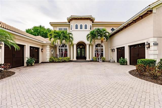 12552 Highfield Circle, Lakewood Ranch, FL 34202 (MLS #A4497952) :: Prestige Home Realty