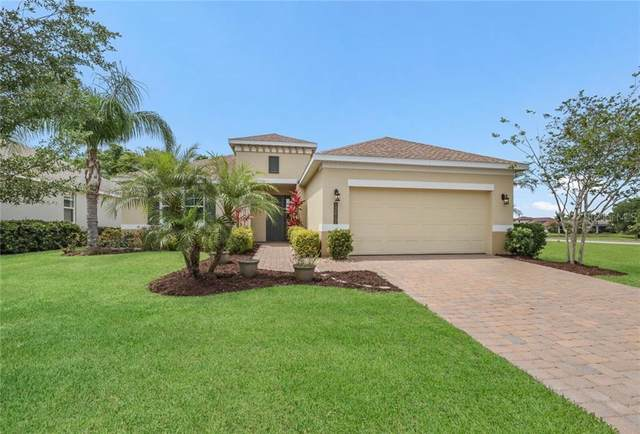 12617 Goldenrod Avenue, Bradenton, FL 34212 (MLS #A4497972) :: The Paxton Group
