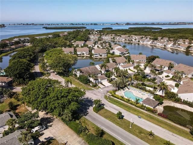 1014 Ibis Court, Bradenton, FL 34209 (MLS #A4498017) :: The Hustle and Heart Group