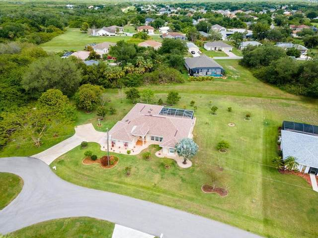 276 Popayan Street, Punta Gorda, FL 33983 (MLS #A4498028) :: Vacasa Real Estate