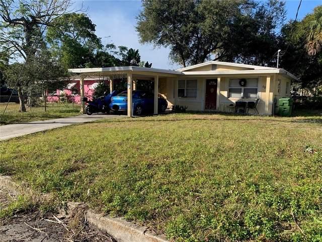 1519 30TH Street, Sarasota, FL 34234 (MLS #A4498080) :: Delgado Home Team at Keller Williams