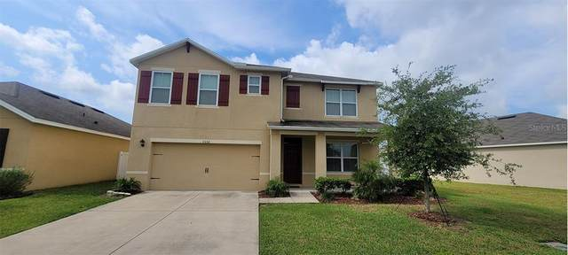 3352 Tawny Grove Place, Lakeland, FL 33811 (MLS #A4498099) :: Bustamante Real Estate