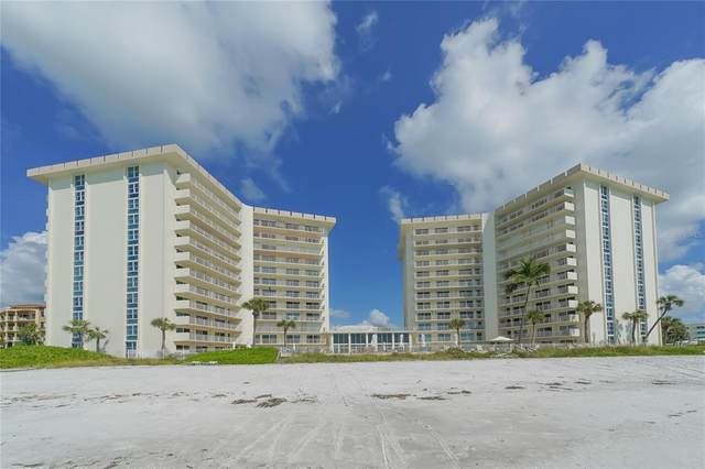 2301 Gulf Of Mexico Drive 82N, Longboat Key, FL 34228 (MLS #A4498103) :: Kelli and Audrey at RE/MAX Tropical Sands
