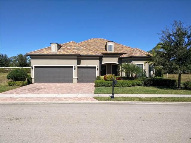 14021 Fenwood Court, Estero, FL 33928 (MLS #A4498108) :: Vacasa Real Estate