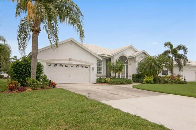 4225 Cape Haze Drive, Placida, FL 33946 (MLS #A4498128) :: Vacasa Real Estate