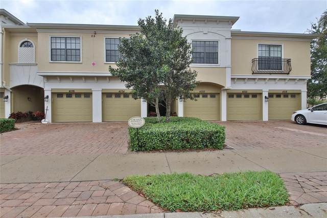 4224 Overture Circle #4224, Bradenton, FL 34209 (MLS #A4498136) :: Florida Real Estate Sellers at Keller Williams Realty