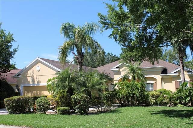 8830 17TH AVENUE Circle NW, Bradenton, FL 34209 (MLS #A4498143) :: Florida Real Estate Sellers at Keller Williams Realty