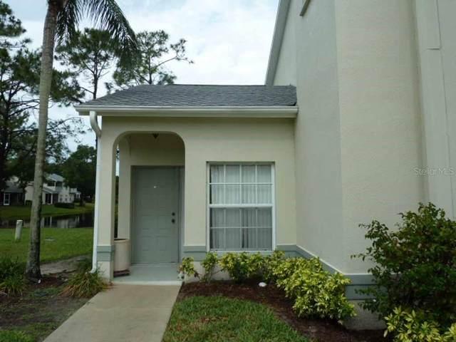 5414 Fair Oaks Street 10-D, Bradenton, FL 34203 (MLS #A4498155) :: Florida Real Estate Sellers at Keller Williams Realty