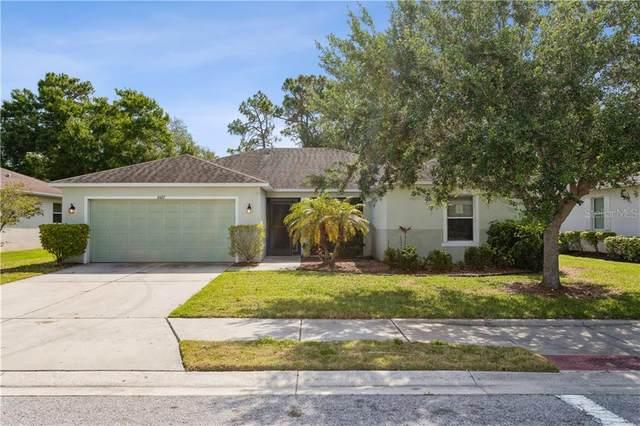 6427 4TH Street E, Bradenton, FL 34203 (MLS #A4498173) :: Florida Real Estate Sellers at Keller Williams Realty