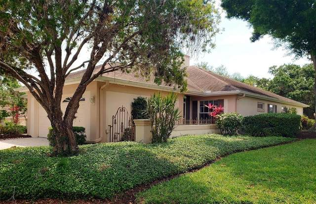4222 Caddie Dr E, Bradenton, FL 34203 (MLS #A4498196) :: Florida Real Estate Sellers at Keller Williams Realty