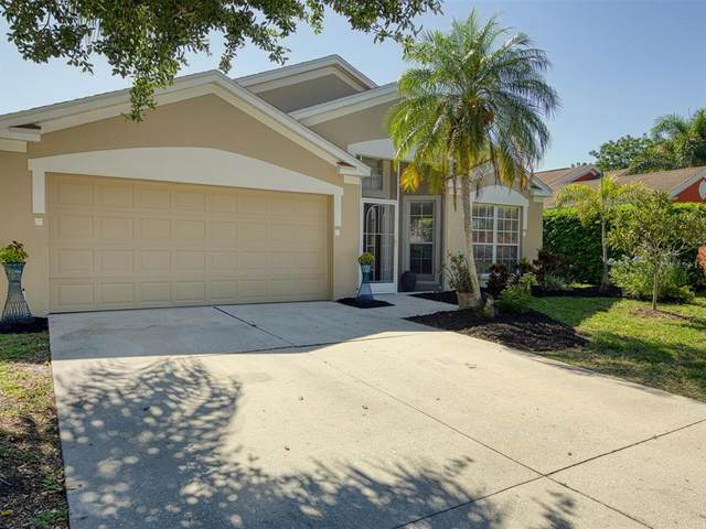 4806 Sabal Harbour Drive, Bradenton, FL 34203 (MLS #A4498241) :: Kelli and Audrey at RE/MAX Tropical Sands