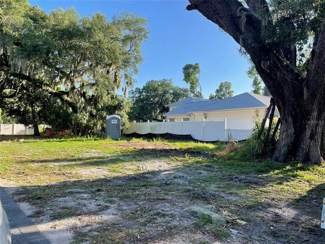 1630 First Avenue E, Bradenton, FL 34208 (MLS #A4498254) :: Armel Real Estate